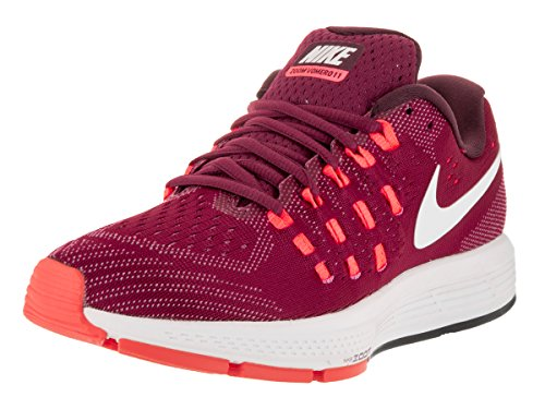 Air Chaussures Mr 11 Wmns Vomero course Zoom nght Multicolore Mng brght Nike Rd de Nbl white wIqFHdHp