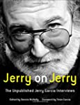 Jerry on Jerry: The Unpublished Jerry...