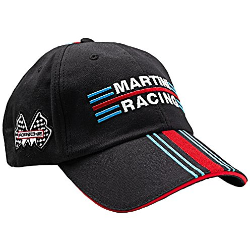 martini-porsche-racing-cap-schwarz8-2016-edition