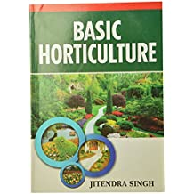 Basic Horticulture