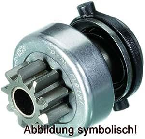 Bosch 1006209420 Roue libre