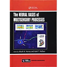 The Neural Bases of Multisensory Processes (Frontiers in Neuroscience)