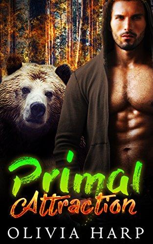 primal-attraction-shadowlands-bear-shifters-book-2-english-edition