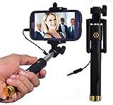 #3: Selfie Stick For All Smart Phones