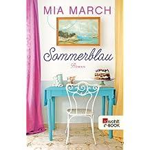 Sommerblau (German Edition)