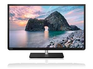 "Toshiba 32L4333DF Smart TV LCD 32"" (80cm) LED Direct HDTV 1080p 4 HDMI 1 USB Classe énergétique A +"