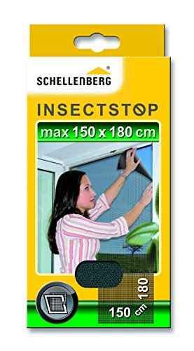 schellenberg-20409-fly-screen