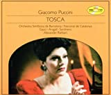 Tosca in Barcelona [Import anglais]
