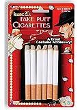 Forum Novelties Fake Zigaretten–6Stück
