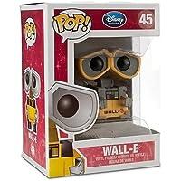 FunKo POP! Vinilo - Disney: Wall-E