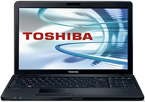 Toshiba Tecra i3 Laptop, , 2.0GHz, 4gb, 320gb, Windows 7,