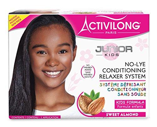 activilong-junior-systeme-defrisant-conditionneur-sans-soude