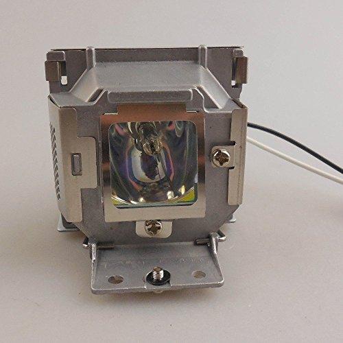 alpinet-5jj1-v05001-proyector-bombilla-de-lampara-de-repuesto-para-con-alta-calidad-y-vivienda-benq-