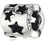 Pandora Charm Sterling Silver 925 790348