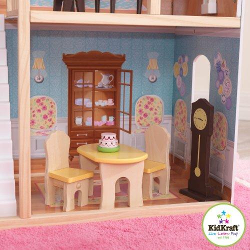 KidKraft - Puppenhaus Majestic Mansion - 9