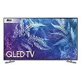 Samsung QE65Q6F 65' 4K Ultra HD HDR QLED Smart TV with 5 Year Warranty