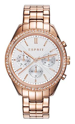 Esprit Damen-Armbanduhr ES109232003