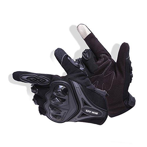 par-guantes-dedo-completo-pu-proteccion-para-moto-bici-motocicleta-motorista-puede-pantalla-tactil-l