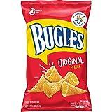 Bugles Original, 7.5 oz