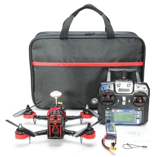 Eachine Falcon 250FPV Racing Quadcopter...