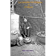 Les Amandiers de Rangoon et d'Ailleurs (French Edition)