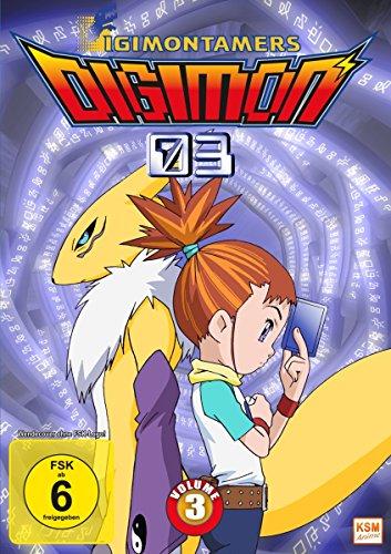 Box 3 (Episode 35-51) (3 DVDs)
