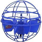 Galleria fotografica Air Hogs 6020809 - Atmosphere, Disponibili in Vari Colori: Verde, Rosso, Blu