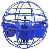 Air Hogs - 6020809 - Radio Commande - Atmosphère - Coloris aléatoire