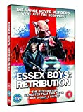 Essex Boys Retribution (IMPORT) kostenlos online stream