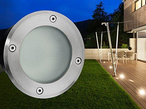 led-boden-einbau-strahler-einbau-leuchte-marne-rund-in-edelstahl-gebrstet-mit-echt-glas-matt-5w-warm
