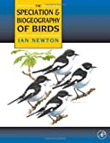 This book should be of value to anyone interested in bird evolution and taxonomy, biogeography, distributional history, dispersal and migration patterns. It provides an up-to-date synthesis of current knowledge on species formation, and the factors i...