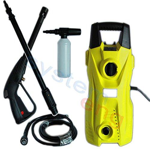 lancia-idropulitrice-acqua-fredda-pistola-e-lancia-1800w-90-bar-casa-auto-moto