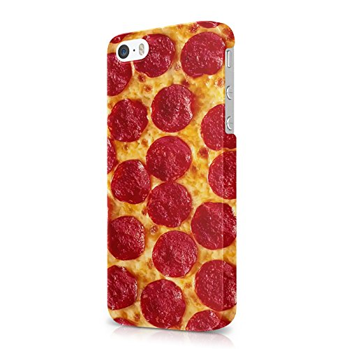 pepperoni-pizza-lover-hard-snap-on-protective-case-cover-for-iphone-5-iphone-5s