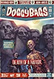 doggybags tome 9 death of a nation by run 2016 02 19