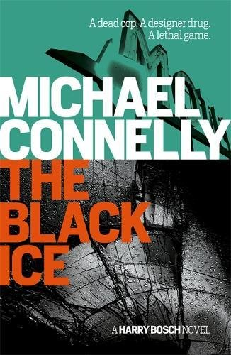 Price comparison product image The Black Ice (Harry Bosch Series)