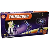 Science4you - Telescope - juguete de astronomía y científico