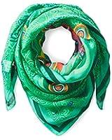 Desigual - idoscop - foulard - imprimé - femme