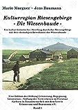 Kulturregion Riesengebirge Die
