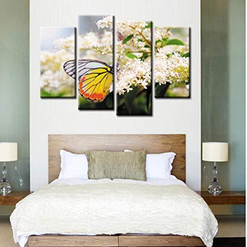 Xiaozuizui Arte Imagen decoración Venta Mayor4