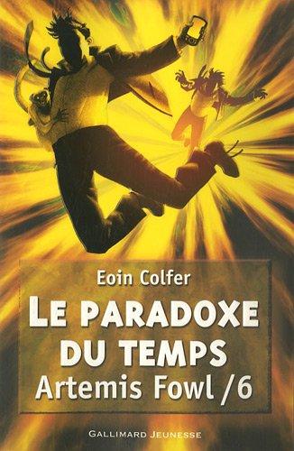 """<a href=""""/node/33483"""">Le paradoxe du temps</a>"""
