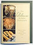 A4 XXL Jubiläumskarte Sekt und Feuerwerk mit Spruch Laotse