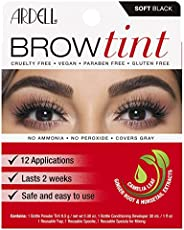 Ardell Ardell Brow Tint