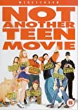 Not Another Teen Movie [Reino Unido]