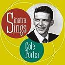 Frank Sinatra Sings Cole Porter (2 Of 2)