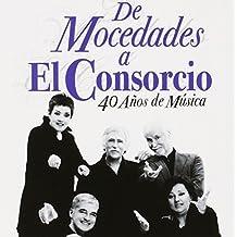 En Argentina Vol.1