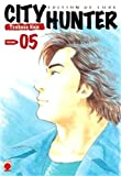 City Hunter Ultime Vol.5