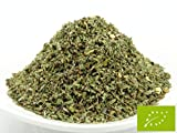 pikantum Bio Cistus-Tee | 1kg | Cistus Incanus | gerebelte Zistrose | ohne Zusätze