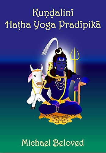 Kundalini Hatha Yoga Pradipika (English Edition) eBook ...
