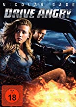 Drive Angry hier kaufen