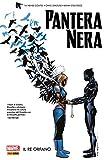 Pantera Nera Vol. 3: Il Re Orfano (Pantera Nera (2016-))